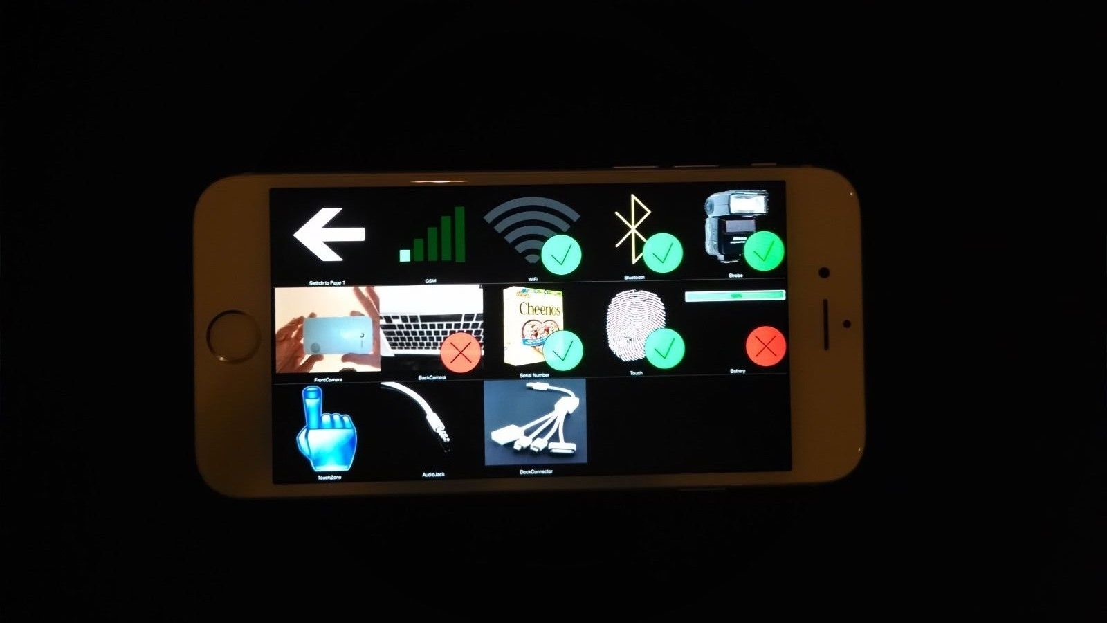 iphone-6-no-ebay-chega-a-brl-143mil-05