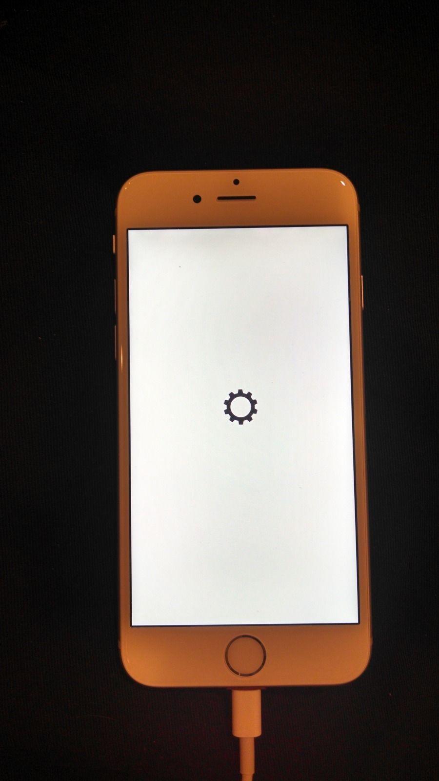 iphone-6-no-ebay-chega-a-brl-143mil-06