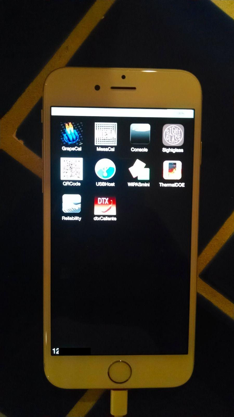 iphone-6-no-ebay-chega-a-brl-143mil-08