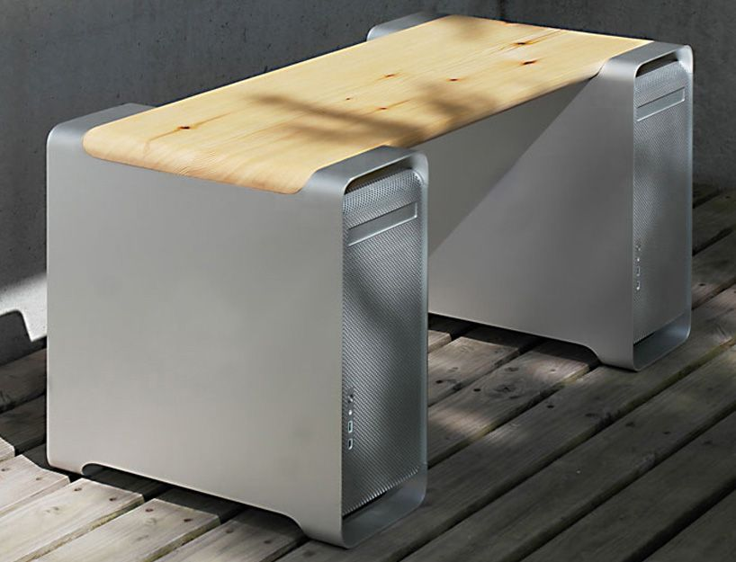 klaus-geiger-benchmarc-apple-g5-power-mac-furniture-designboom-06
