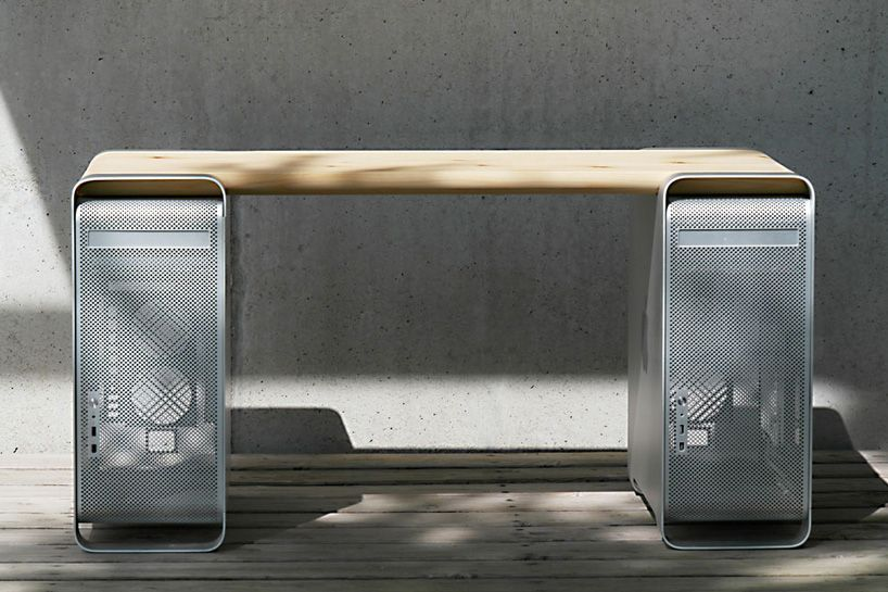 klaus-geiger-benchmarc-apple-g5-power-mac-furniture-designboom-07