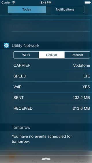 network-utility-for-ios