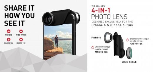 olloclip-4-in-1-para-iphone-66-plus