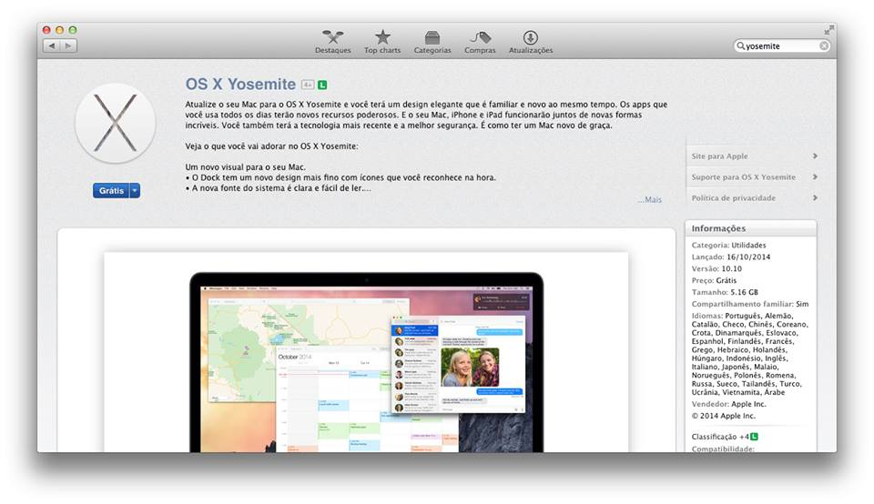 os-x-yosemite-mac-app-store