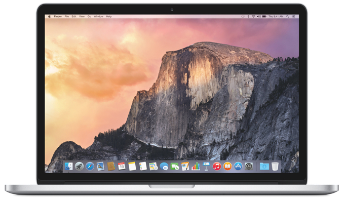 os-x-yosemite-macbook