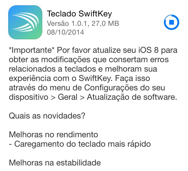 swiftkey-1_0_1