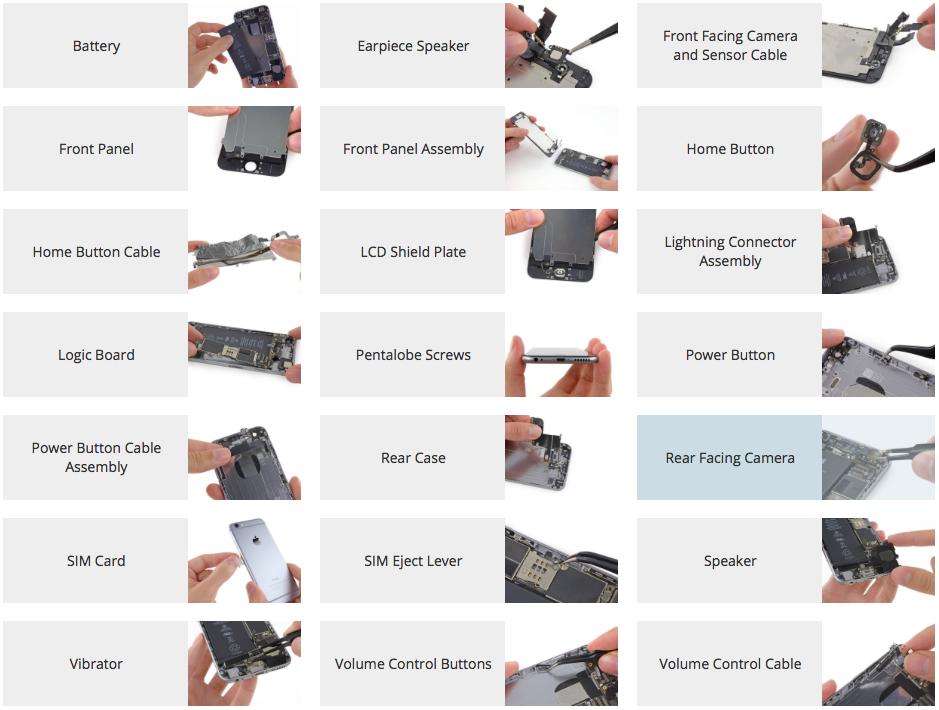 21-tutoriais-para-reparar-seu-iphone-66-plus
