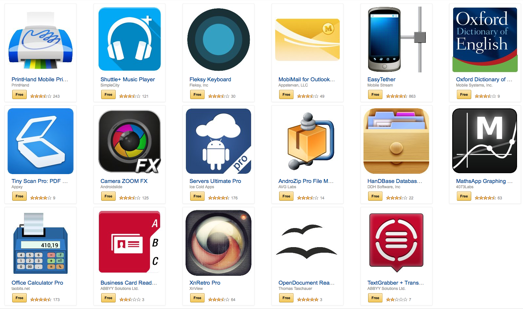 android-apps-amazon