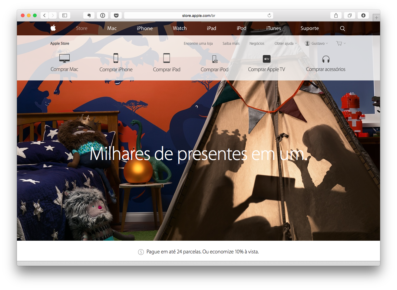 apple-store-online-recebe-novo-look-blackfriday