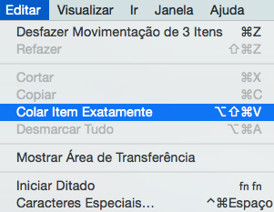 como-copiar-um-item-exatamente-mantendo-todas-as-permissoes-no-finder