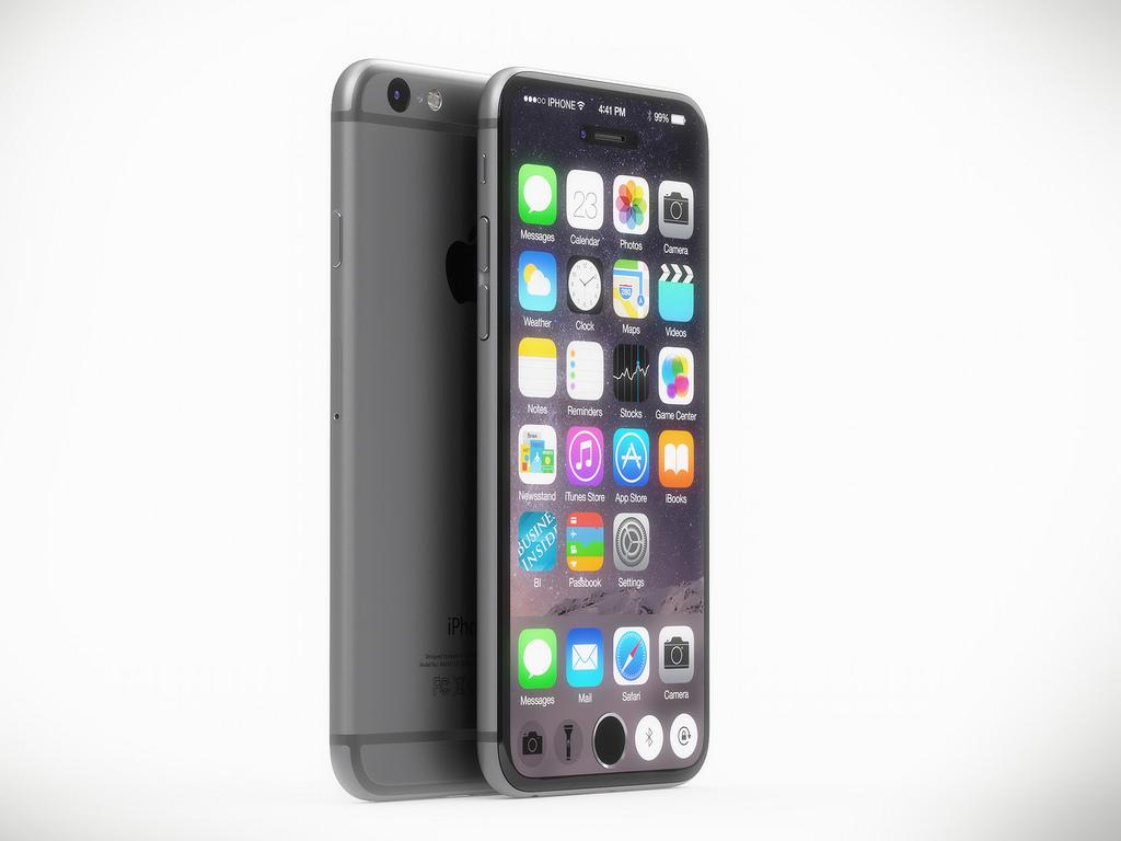 conceito-de-iphone-7-1