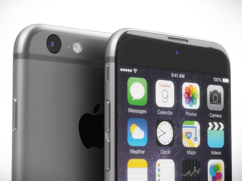 conceito-de-iphone-7-4