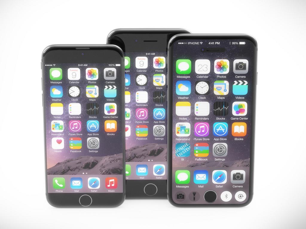 conceito-de-iphone-7-6