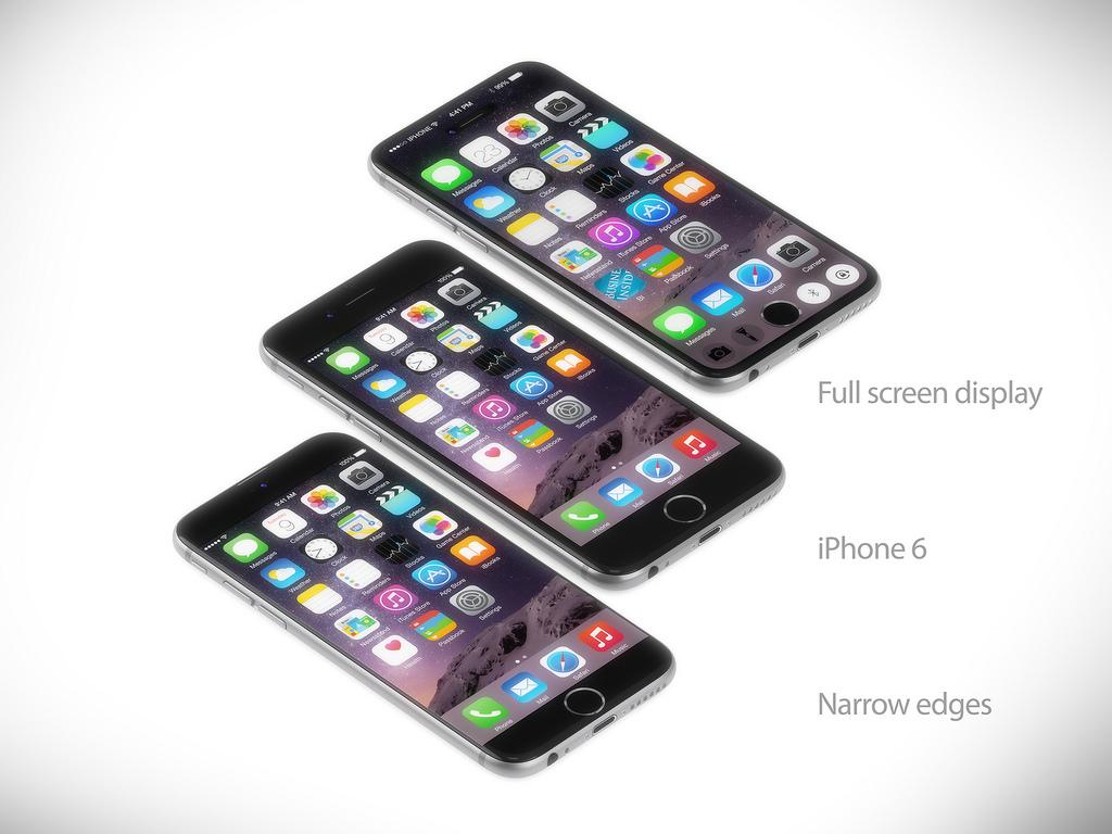 conceito-de-iphone-7-7
