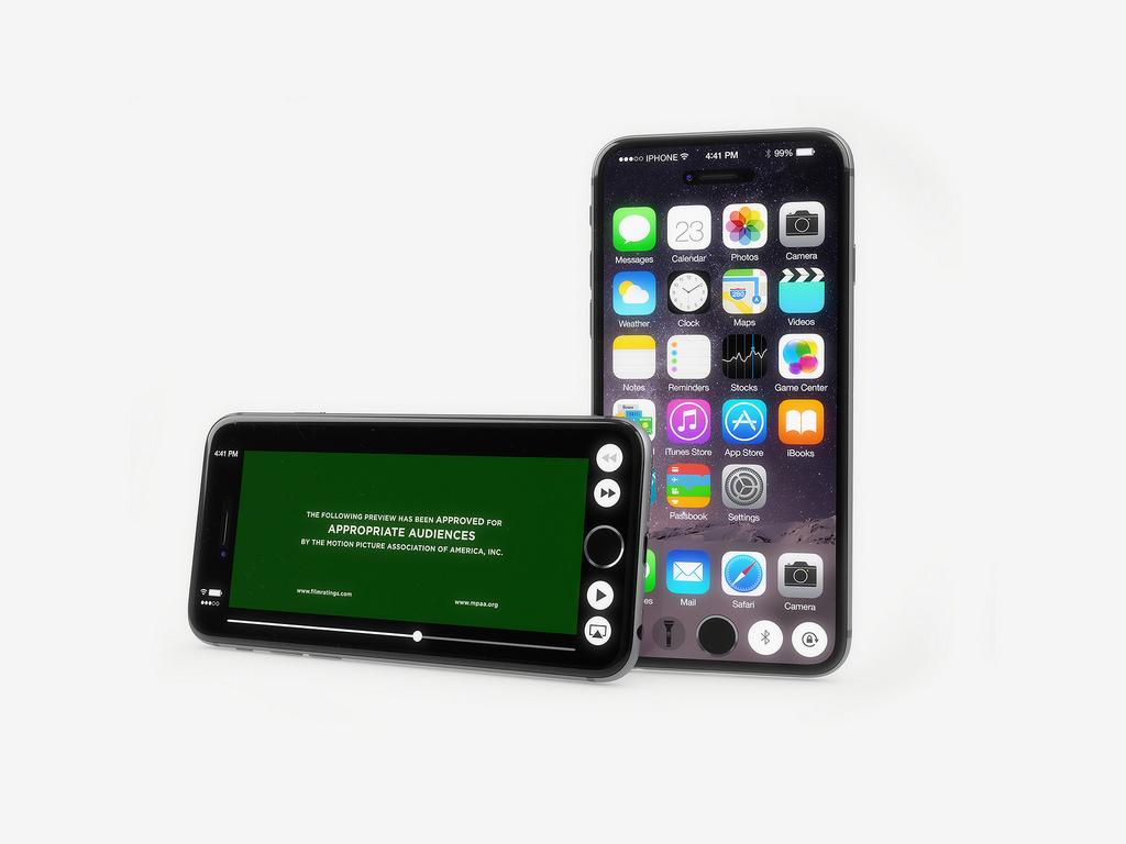 conceito-de-iphone-7-8