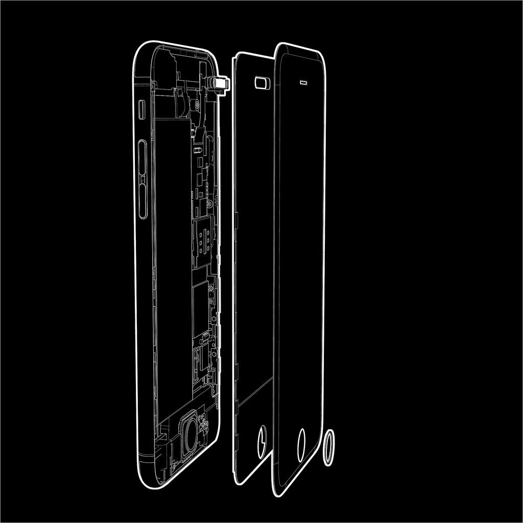 conceito-de-iphone-7-9