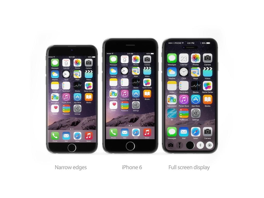conceito-de-iphone-7