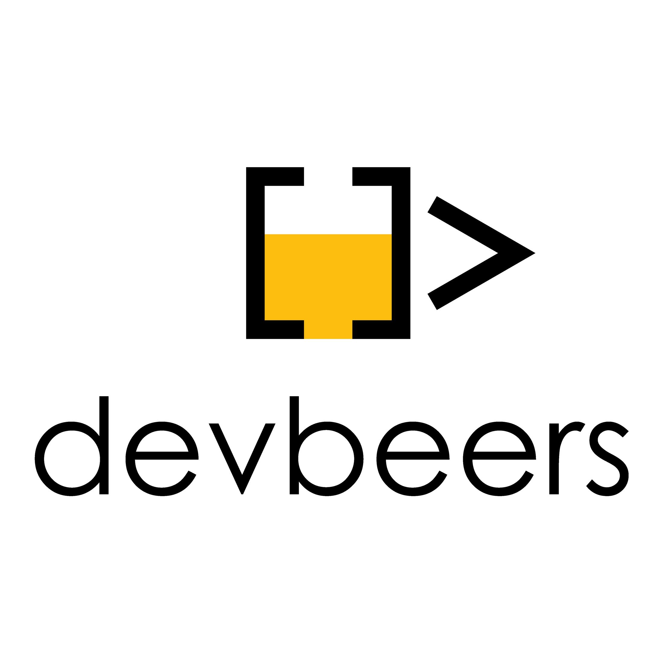 devbeers