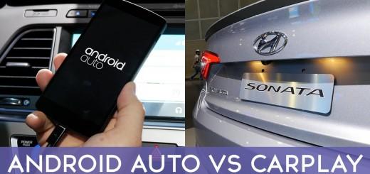 duelo-carplay-vs-android-auto-vs-apple