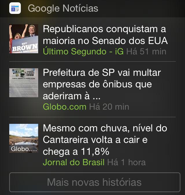 google-news-1_1_276