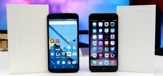 google-nexus-6-vs-iphone-6-plus