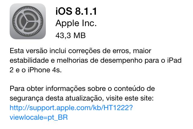 iOS-8_1_1