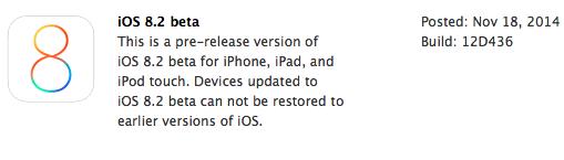 iOS-8_2-beta