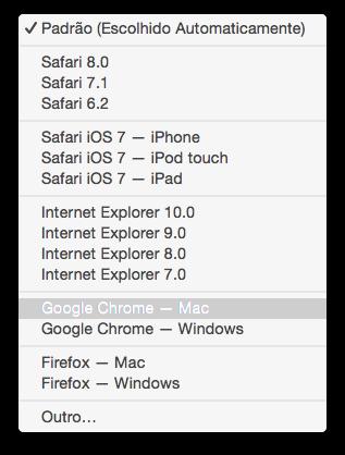 inbox-do-google-no-desktop-agente