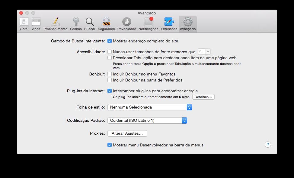 inbox-do-google-no-desktop-menu-desenvolvedor