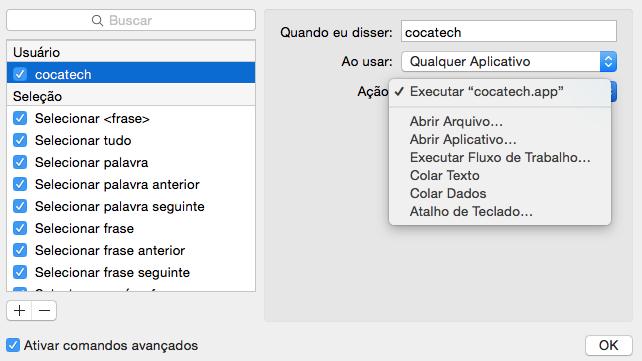 ok-mac-ative-comandos-por-voz-no-os-x-criar