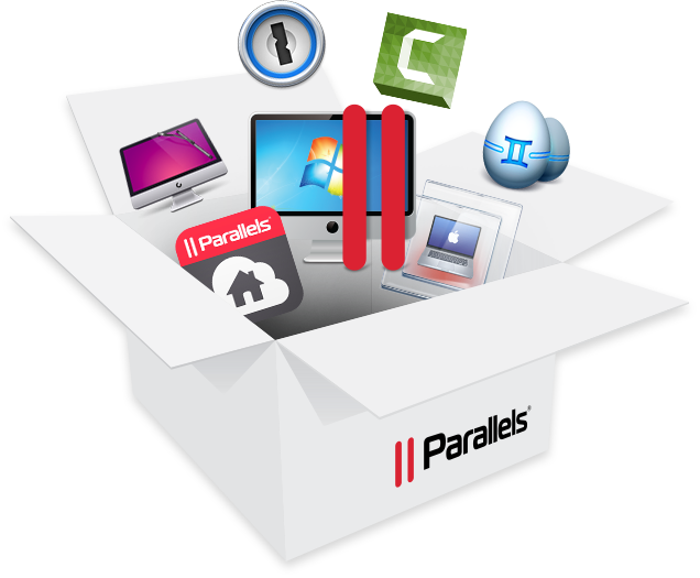 parallels-ultimate-mac-app-bundle