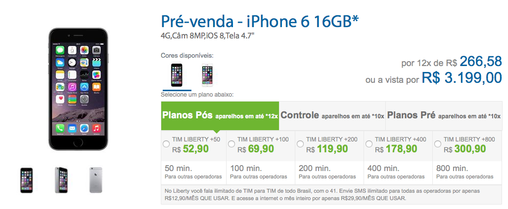 precos-dos-iphones-66-plus-nas-operadoras-tim