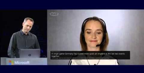 skype-abre-preview-do-live-translator
