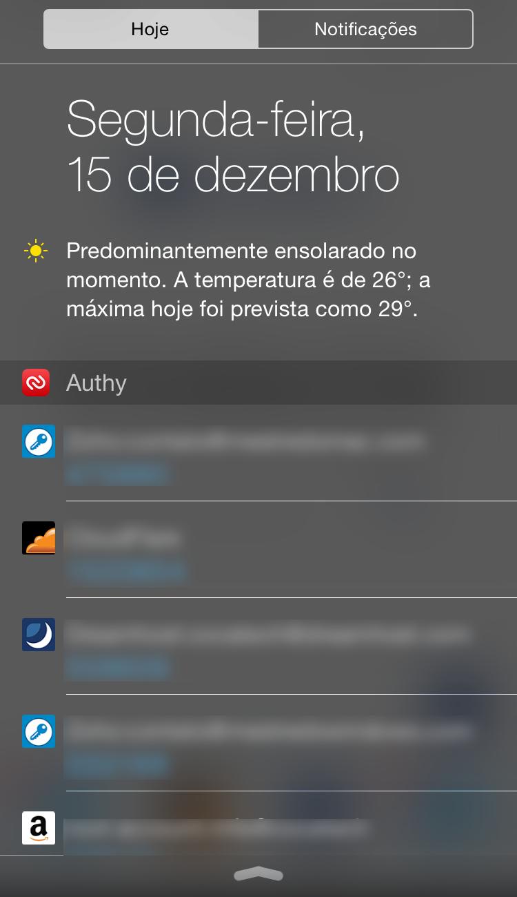 authy-widget