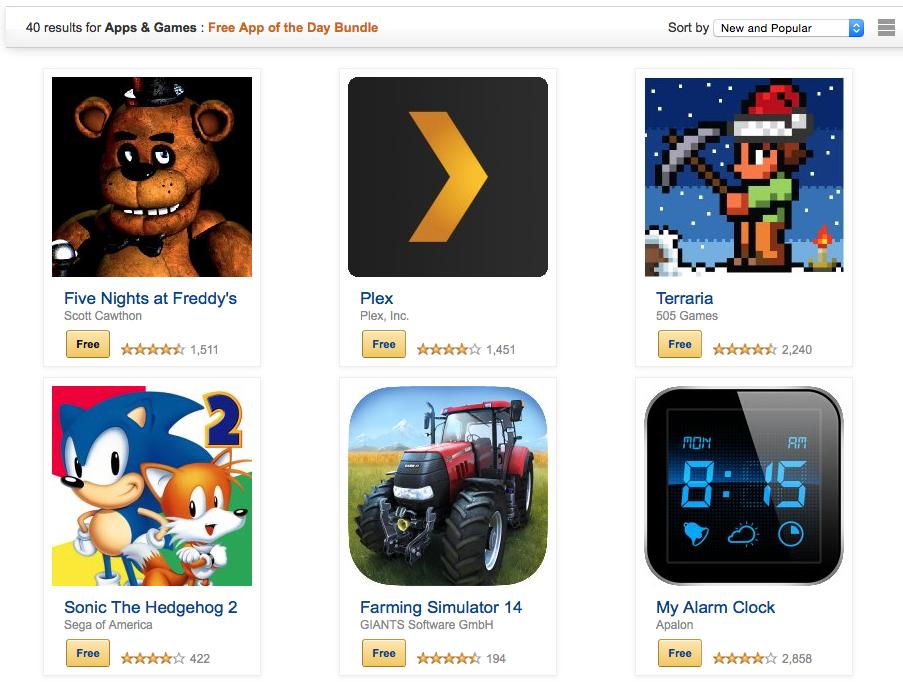 free-app-of-the-day-bundle-amazon