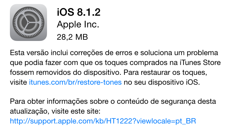 iOS-8_1_2