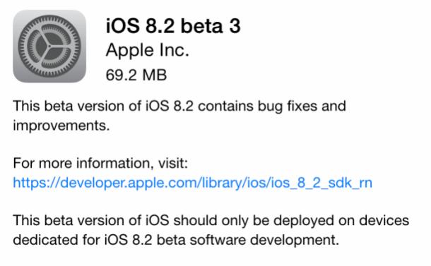 iOS-8_2-beta-3