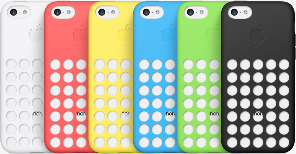iphone-5c-case-colors
