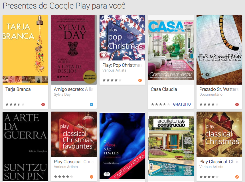 presentes-do-google-play-para-voce