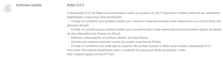 safari-8_0_2