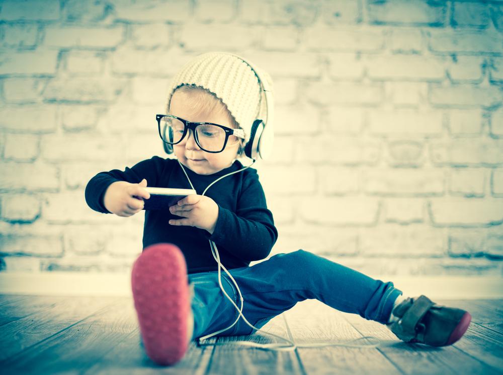 shutterstock-baby-music
