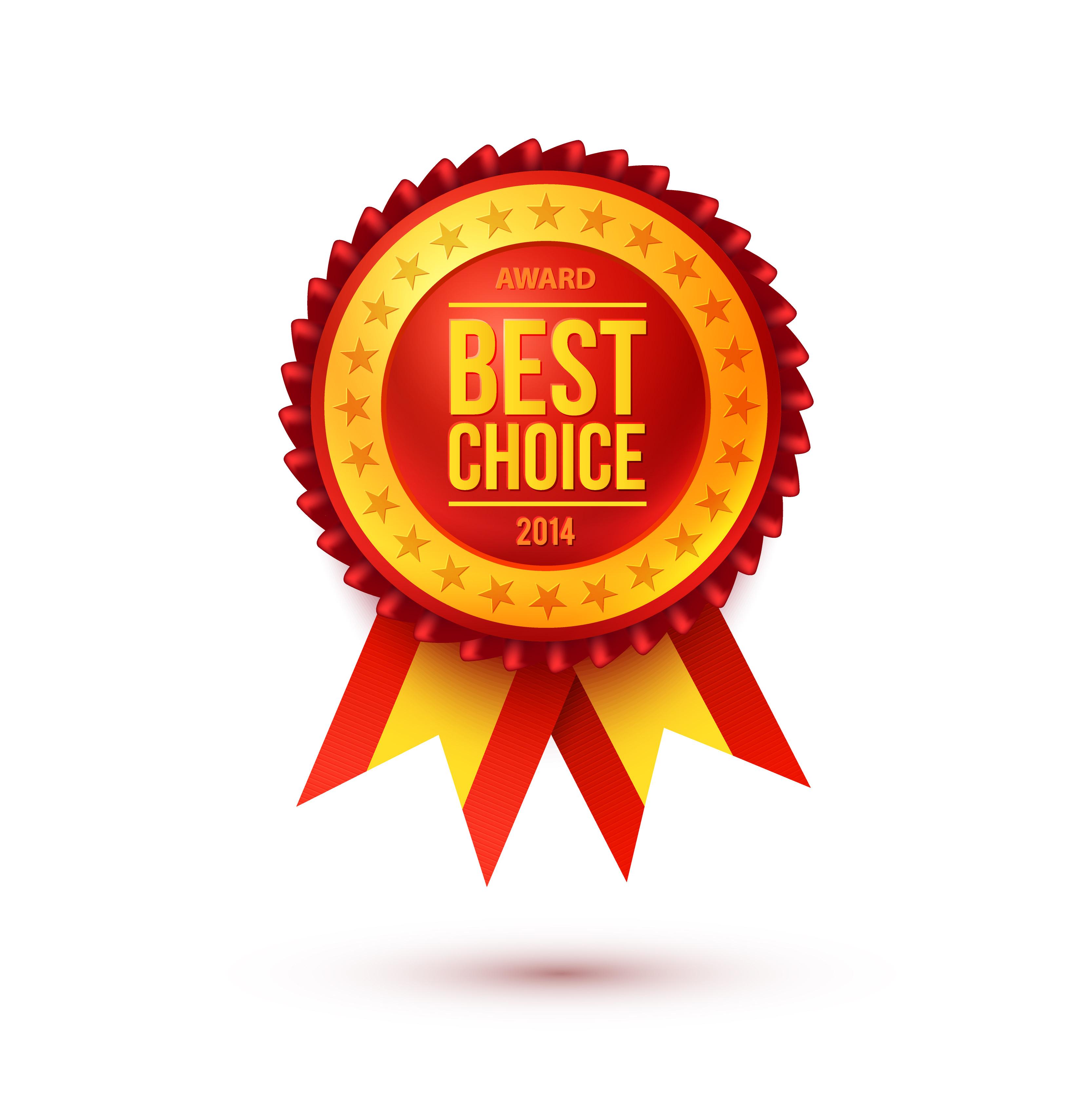 shutterstock-best-2014-award