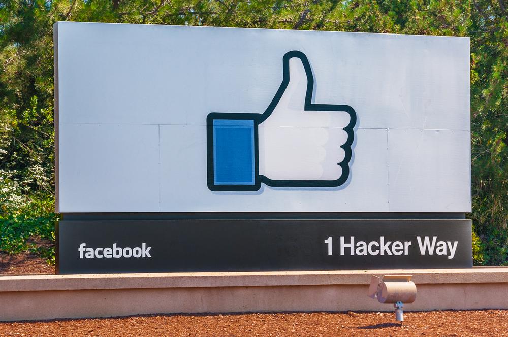 shutterstock-facebook-hacker