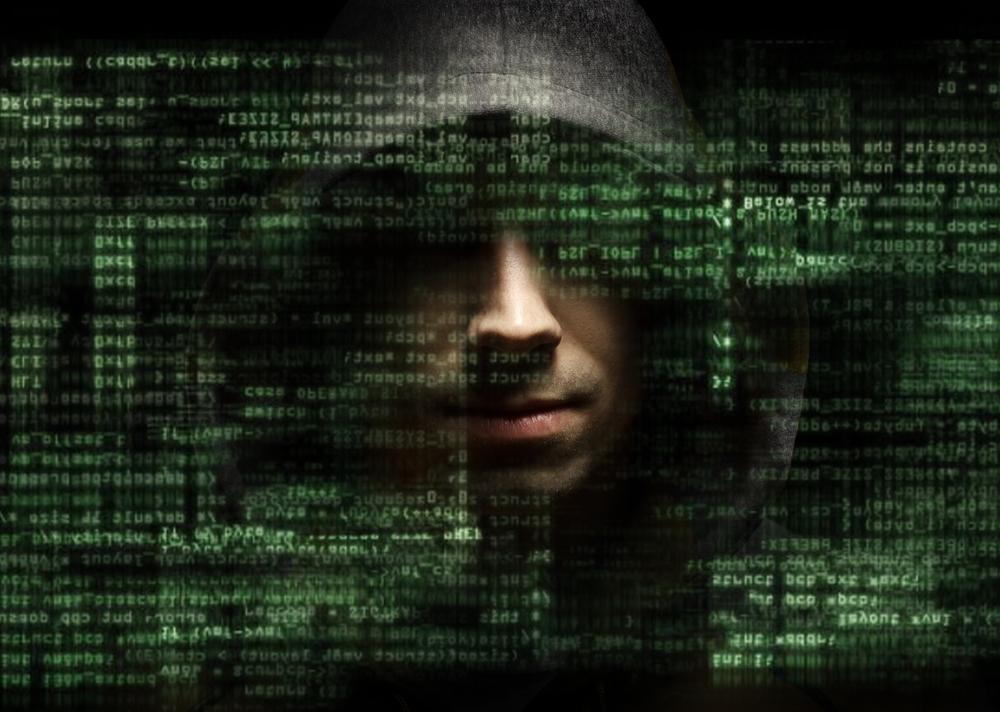 shutterstock-hacker