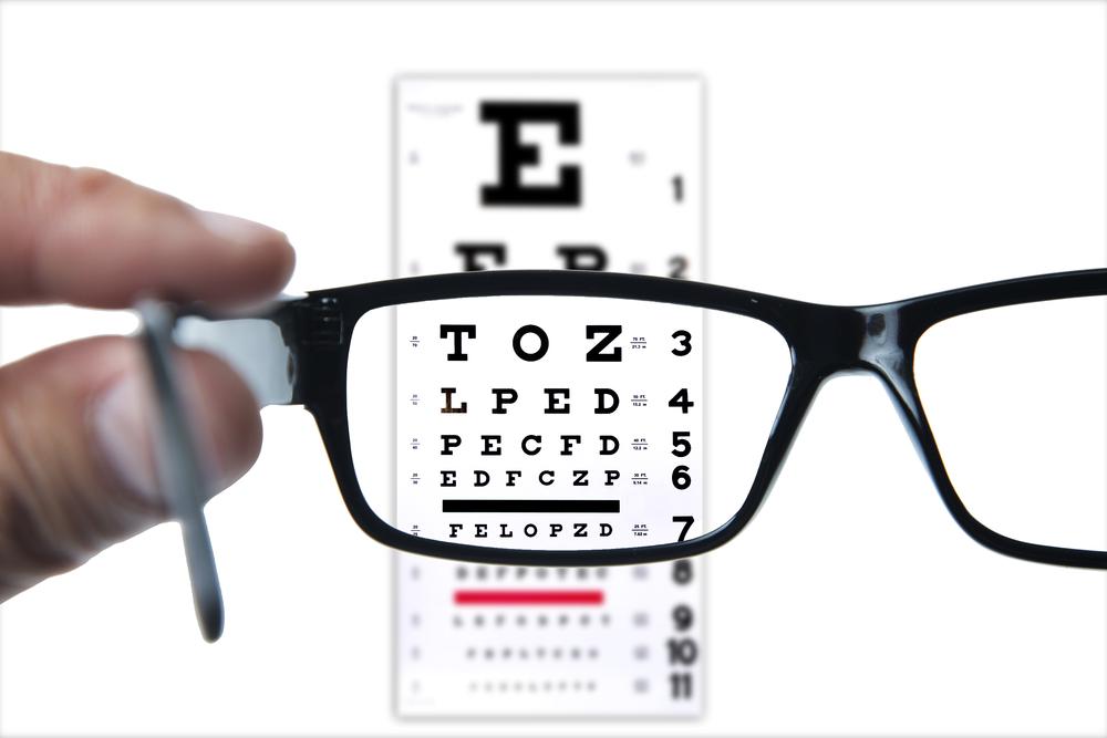 shutterstock-oculos