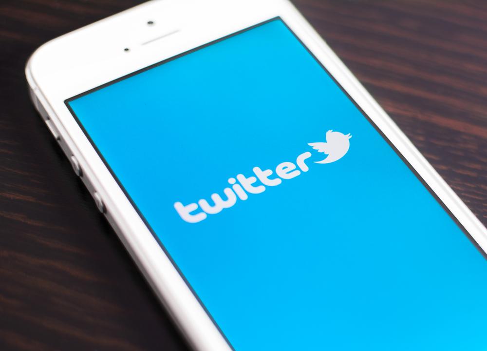 shutterstock-twitter