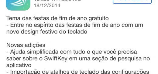 swiftkey-1_1