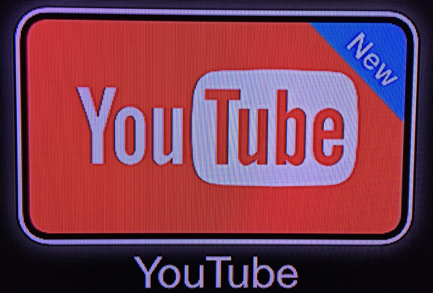 youtube-material-design-apple-tv-icon