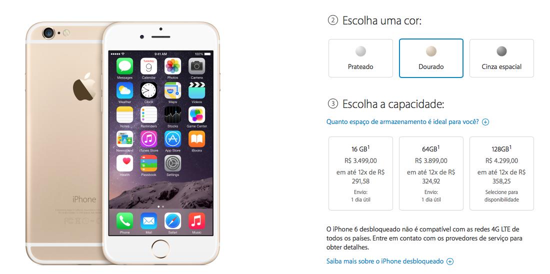 apple-aumenta-precos-dos-iphones-no-brasil