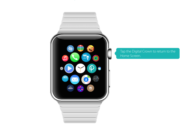 demo-interativo-do-apple-watch